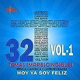 Bienaventuranzas (De '33 -el Musical')