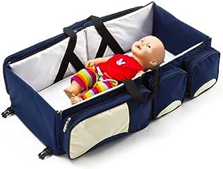 BABY LOVE SLEEPING BAG -33-68012