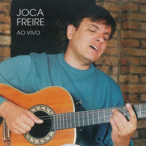 Amigo Samba (Ao Vivo)