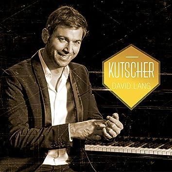 Kutscher