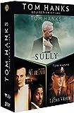 Tom Hanks - Collection 3 Films : Sully + La Ligne Verte + Philadelphia - Coffret DVD