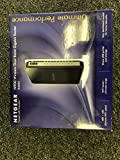 NETGEAR N900 WIRELESS DUAL BAND GIGABIT ROUTER 450+450 Mbps Ultimate...