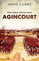 Agincourt (Great Battles)