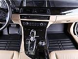 Auto-Fußmatten Fußraumschalen Passgenau FK0105 Fahrzeug zur Auswahl