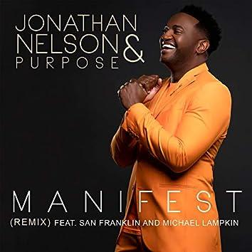 Manifest (Remix)