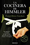 La cocinera de Himmler (Best Seller)