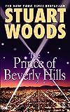 The Prince of Beverly Hills (Rick Barron Novel)