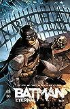 Batman - Sombre Reflet - Tome 3 (Batman Eternal) - Format Kindle - 9,99 €