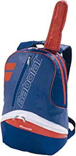 Babolat Backpack Bad Team Line Mochila, Unisex Adulto