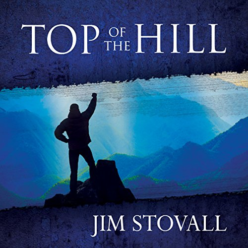 Top of the Hill: Learning to Think and Grow Rich at Napoleon Hill High School     Learning to Think and Grow Rich at Napoleon Hill High School              De :                                                                                                                                 Jim Stovall                               Lu par :                                                                                                                                 Kevin Clay                      Durée : 3 h et 43 min     Pas de notations     Global 0,0