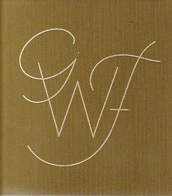 GWF - Goldener Wein aus Franken. Gebietswinzergenossenschaft Franken