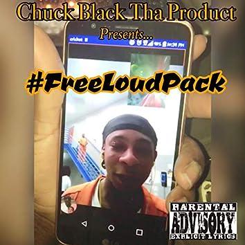 Free Loud Pack
