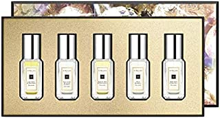 jo malone christmas set 2018
