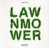Lawnmower-West