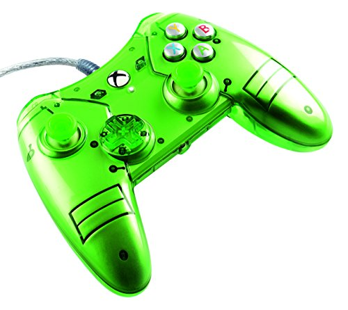PowerA Wired Controller - Xbox One