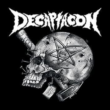 Decaptacon