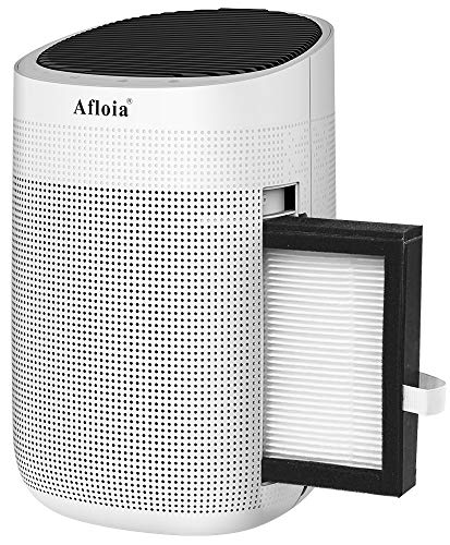 Find Cheap Afloia Dehumidifier for Home,Electric Dehumidifier Capacity Deshumidificador, Quiet Room ...