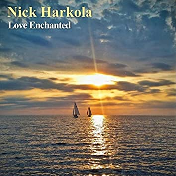 Love Enchanted