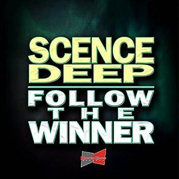 Follow the Winner