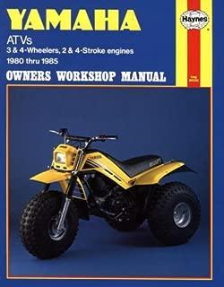 1980 yz125