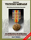 World War I - Victory Medals