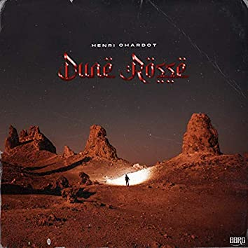 Dune Rosse
