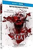 Délivre-Nous du Mal [Blu-Ray + Copie Digitale]