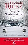 L'ange de Marchmont Hall (LITTERATURE GEN) - Format Kindle - 9782368122839 - 5,99 €