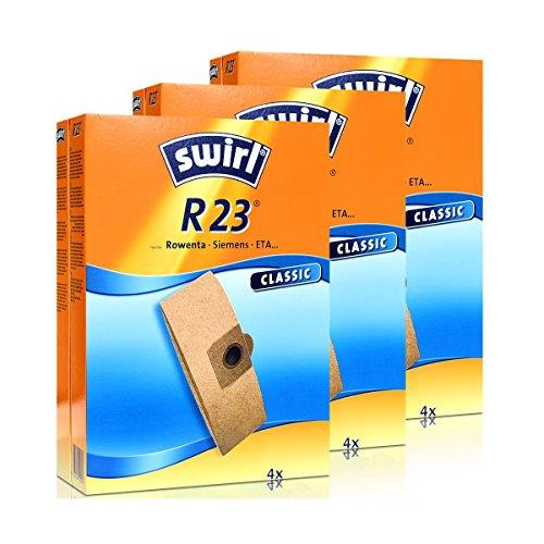Swirl R23