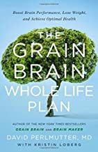 Best dr perlmutter whole life plan Reviews