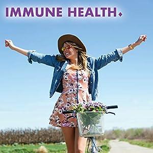 BlueBonnet Bluebonnet Vitamin D3 5000 IU Vegetable Capsules, 120 Count (743715003699)