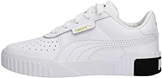 Amazon.it: Puma MADE IN SNEAKERS Scarpe per bambini e