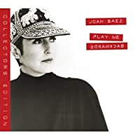 Play Me Backwards: Collector's Edition by Joan Baez