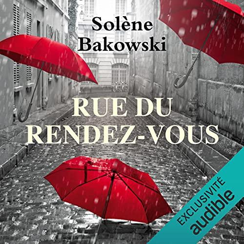 Rue du Rendez-Vous