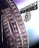 Brain Movies: The Original Teleplays of Harlan Ellison
