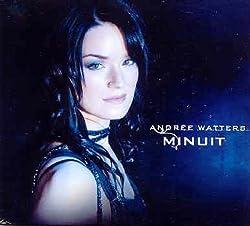 Minuit [Import]