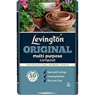 Levington Original Multi Purpose Compost