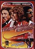 Trans-Amerika-Express