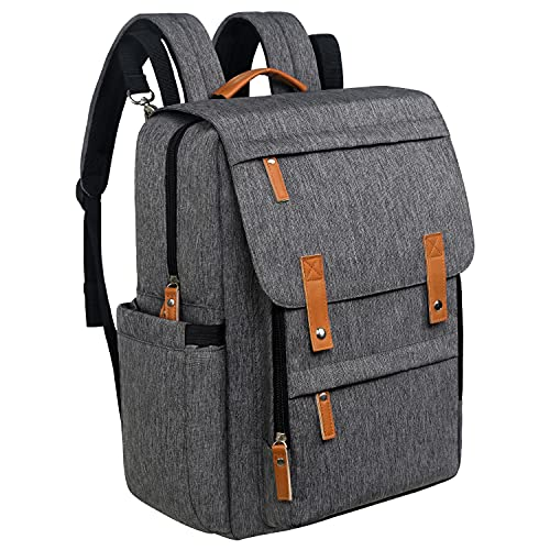 Hap Tim Diaper Bag Backpack 1004-DG