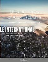 Life and Times of Alex Esguerra: Memories of a Former APEC Youth Representative