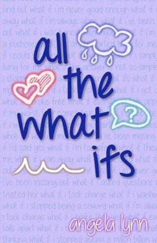 All The What Ifs (Richmond High)