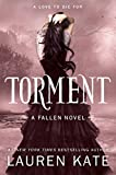 Image of Torment (Fallen, Book 2)