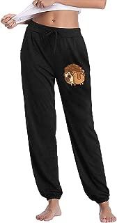 Best pancake pajama pants Reviews