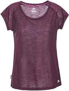 Trespass Women's Newby T-Shirt