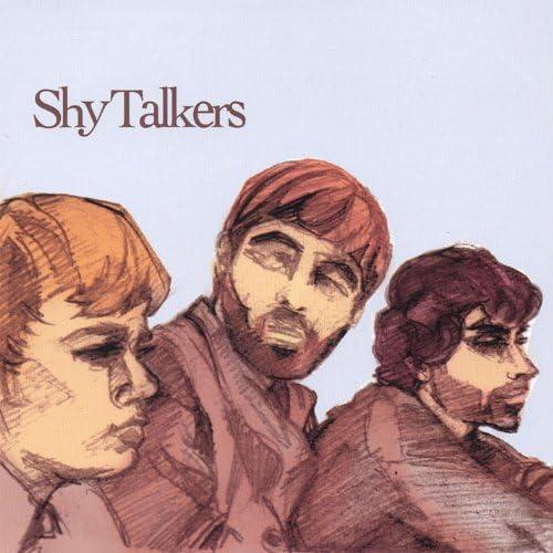 Shy Talkers