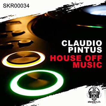House Off Music