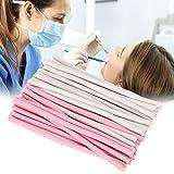 Material de relleno dental, reparación de rellenos perdidos y...