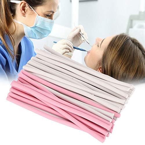tillfällig fyllning tand apoteket