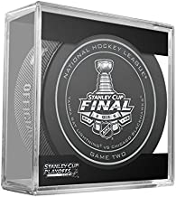 2015 stanley cup finals game 2