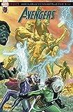 Marvel Legacy - Avengers n°3
